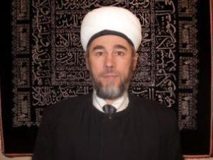 Фатых Гарифуллин просит патриарха помочь мусульманам в решении проблемы нехватки мечетей