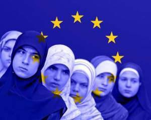 ОИК: Европа более нетерпима к мусульманам, чем Америка
