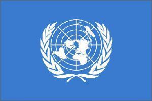 Иран подал жалобу на израильское государство в ООН