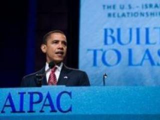 Барак Обама снял маску. Исламский мир разочарован