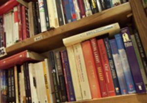 """В калужской мечети нашли """"запрещенную"""" литературу"""
