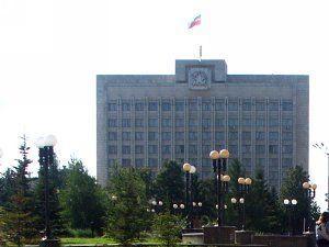 """Татарстан вводит понятие """"вакуф"""" в российское законодательство"""