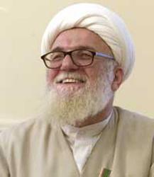 Если Россия сотрудничает с исламским миром, это лучше для всех – аятолла Тасхири