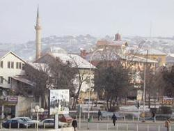 Сербский язык получит статус государственного в Косово