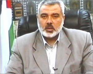 ХАМАС арестовывает нарушителей перемирия с израильтянами