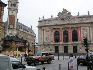 Французский суд заново рассмотрит дело о девственности