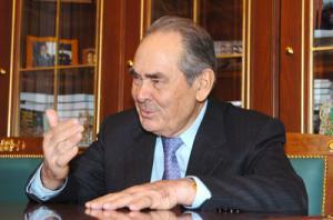 Президент Татарстана призвал вернуться к выборности губернаторов