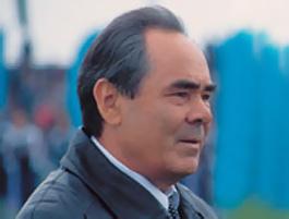 Шаймиев выразил желания региональной элиты