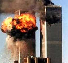 Откровение политтехнолога: Новый теракт на территории США помог бы Маккейну стать президентом