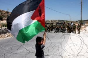 ХАМАС объявил о перемирии с Израилем