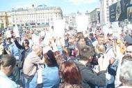 25 июня в Москве состоится пикет против закрытия татаро-турецких лицеев