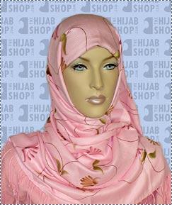 Рамзан Кадыров предложил раздать чеченским активисткам мусульманскую одежду