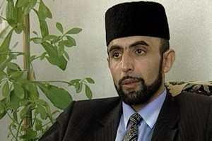 Муфтий Челябинской области: Основная проблема мусульман – невежество имамов