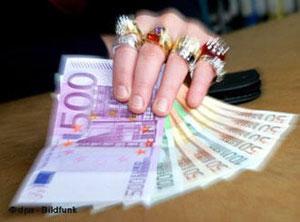 Страны Персидского залива планируют ввести налог на роскошь