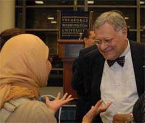 Британцы узнали, как живут местные мусульманки