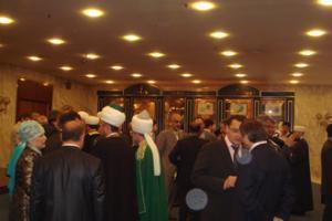 Вместо старого врага – ваххабита, предложен  новый – джихадистский сектант