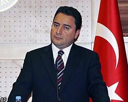 Турция встала на защиту ядерной программы Ирана