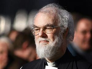 Глава англиканской церкви: основные принципы христианства оскорбительны для мусульман