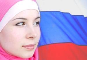 """Объявлен фотоконкурс """"Ислам в России"""""""