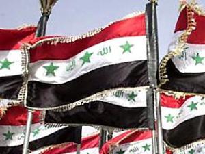 Иракские спортсмены все же поедут на Олимпийские Игры, но не все