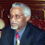Посол Эфиопии в РФ: Мы не боимся роста численности мусульман