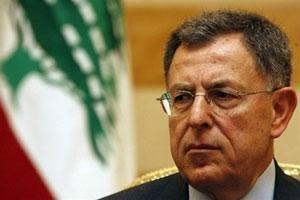 В Ливане сформировано новое правительство