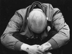 Дела нацистов, обвиняемых в убийстве более 20 человек, направлены с суд