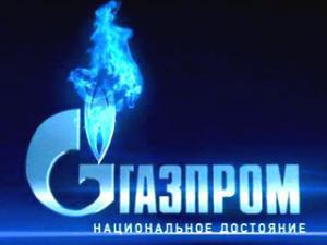 news-0Z1CIbl0k3