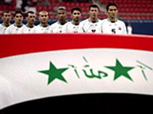 Иракским спортсменам запретили участвовать в Олимпийских играх