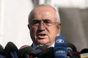 Правящая партия Турции выступила в свою защиту в Конституционном суде
