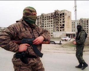 Курганский губернатор требует вывода отряда милиции из Ингушетии
