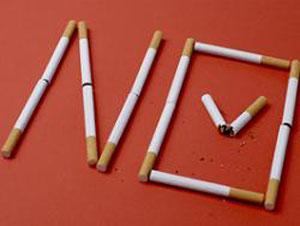 Европарламент объявит табак вне закона
