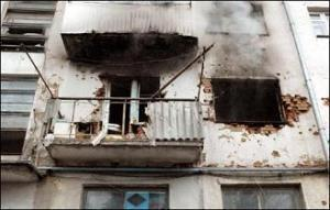 Союз общественных организаций Дагестана требует наказать убийц Рашида Газилалиева