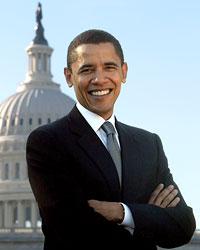 Обама: Израиль может первым нанести военный удар по Ирану