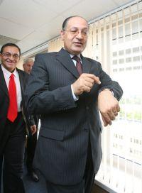 Аль-Сайед: время инвестировать в Египет