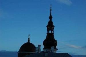 За патриарха мусульманам отказал единомышленник Сысоева Юрий Максимов