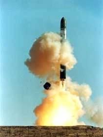 Российская ракета-носитель вывела на орбиту немецкий спутник-шпион