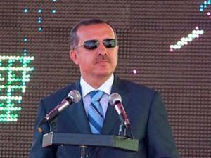 Эрдоган из-за перестрелки в Стамбуле отменил свой визит в Ирак