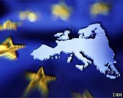 Евросоюз против удара по Ирану