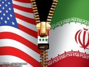 """Иран: """"На каждый шаг Вашингтона мы будем отвечать симметрично"""""""