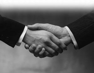 Иран и Бельгия намерены укреплять сотрудничество в деловой сфере