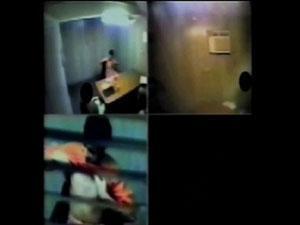Обнародована шокирующая видеозапись допроса 16-летнего узника Гуантанамо