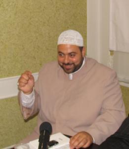 Журналистам о джихаде