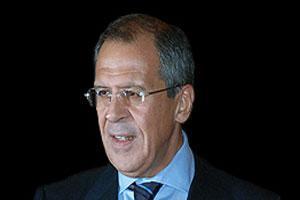 Глава МИД России о подъеме в российско-турецких отношениях