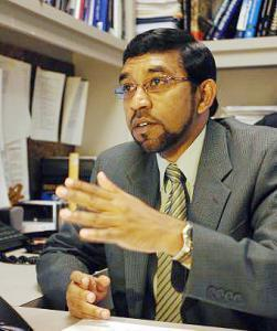 Один из руководителей CAIR подал в отставку