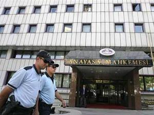 В подготовке переворота в Турции обвинили 86 человек