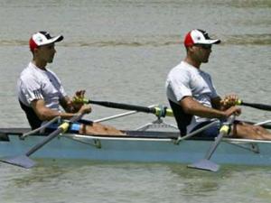 Ирак намерен обжаловать запрет на участие в Олимпийских играх