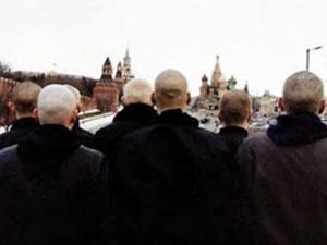 В Москве убили таджика. Об этом стало известно только через два месяца