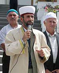 Крымские мусульмане проведут свой Курултай
