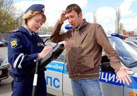 Введение допустимых норм алкоголя для водителей – преступление